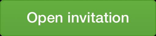 Open your invitation